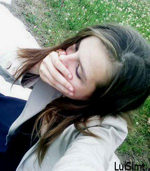 , Le coeur n'a jamais de ride, mais que des cicatrices...