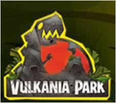 vulkania ( part2 !!!!)