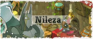 suite fri² lll pour le boss nileza