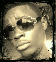 Slt la  mif, le label centre d'intelligence du rap afro africain ( C.I.R.A.A. )musik tiens à vous informer que la prestation du 14 avril de myster ben cube sara en scoop ce soir à 00 heure sur www.bencubeofficiel-2.skyrock.com merci a +.
