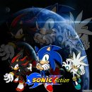 Photo de sonic-X-fiction