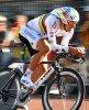 Xx-video-de-cyclisme-xX