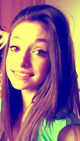 > Je crois que je suis folle. :$ ♥