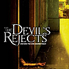 The Devil's Rejects / Terry Reid - Seed Of Memory (2005)