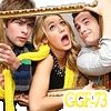 gossip-girl-forever-73