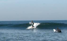 Surf, ♥.