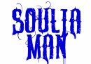Photo de soulja--man