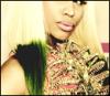 Blazin' ~ ft. Kanye West