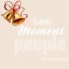 TonMomentPeople