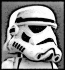 Photo de stormtroopers-memoirs