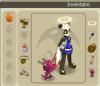 Stuff Panda fait!