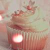 Photo de piink-cupcake