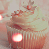 piink-cupcake