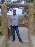Photo de hamoudca