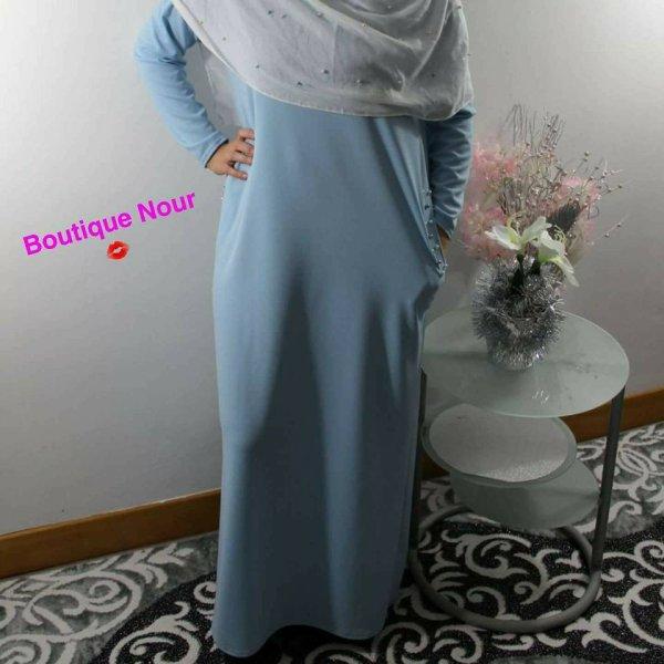 Boutique Nour