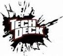 Photo de tech-deck-entre-potes
