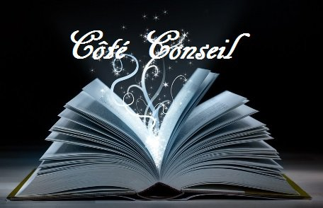 Côté Conseil