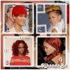Quelle est la coupe qui va le mieux à Rihanna selon toi entre la 1,2,3 et la 4 ?! 1vote = 1commentaire  les 20premiers qui participe reçois 4vrais (RihannaBe)