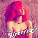 Photo de RihannaBe