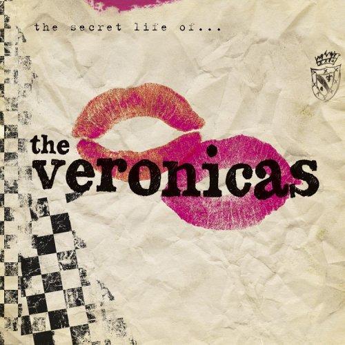 """The ver0nicAs """"Lolita"""""""