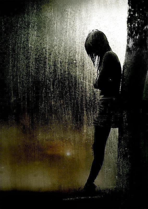 Solitude accompagnée