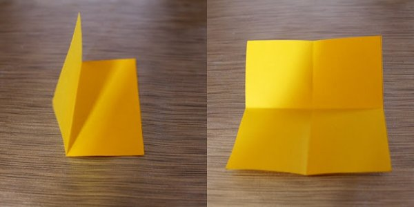 (DIY n°1 ) Marque-page pikachu