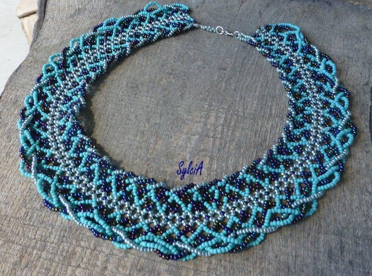 Bleu Pascal