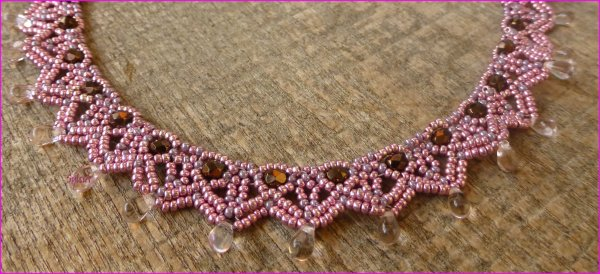 Pink Sofia