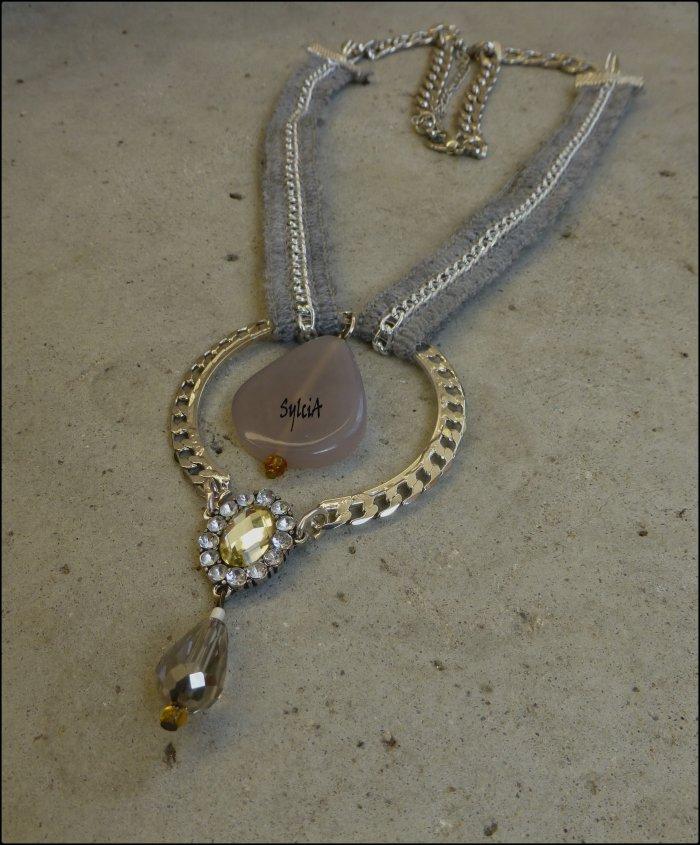 Sweet Chains