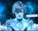 Photo de Secret-Thomas