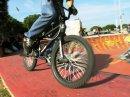 Photo de skateparc452