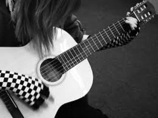 guitarrrrrrrrrrr