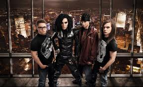 Photo Tokio Hotel N°1