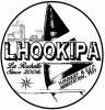 lhookipa
