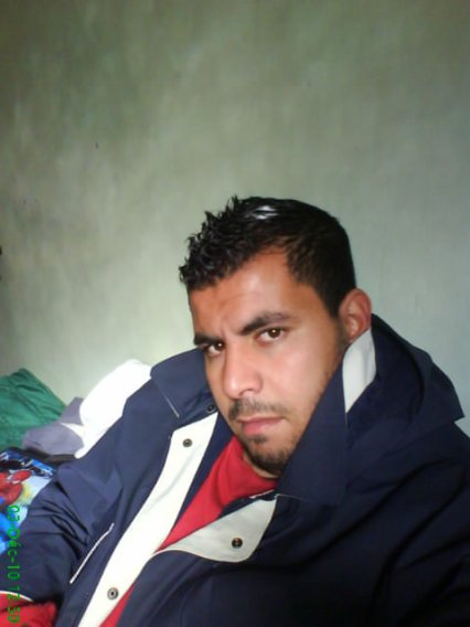 thi is my picture