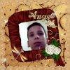 maroconova2010