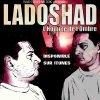 Ladoshad - Homme de l'ombre