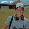 Vitesse-Ozil