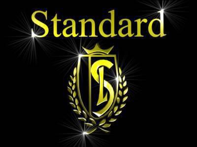 standard-st trond