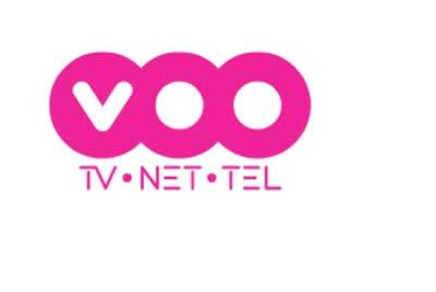 Le Standard ne négocie pas ses droits TV