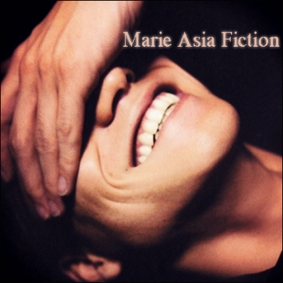 Marie Asia Fiction