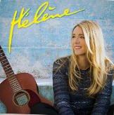 Nouvel album d'Hélène Rollès