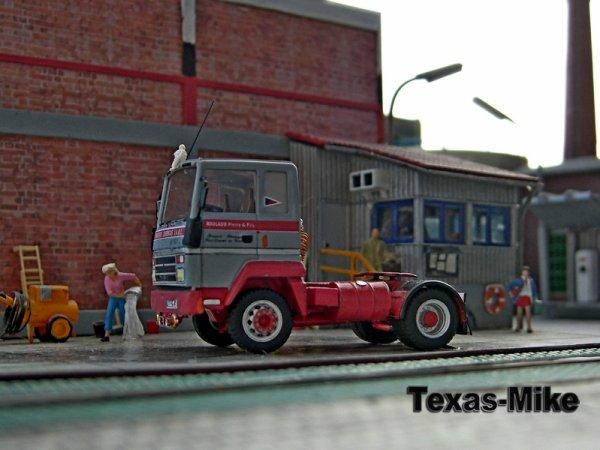 BERLIET TR 280 de Thierry (roadmaster 087)  http://roadmaster-087.skyrock.com/2.html