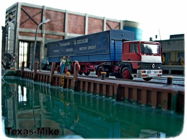 Transports Iochum             ASG