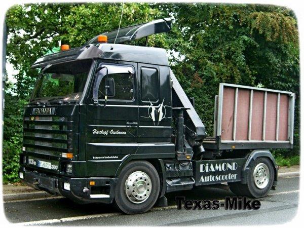 Scania-Streamline