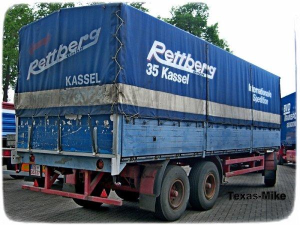 Oldtimertreffen am Jägerheim Lohne - 18