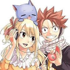 nalu in music :)