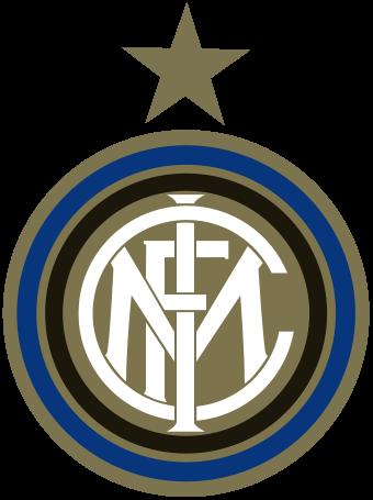 club-inter