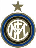 Photo de club-inter