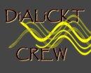 Photo de dialickt-crew